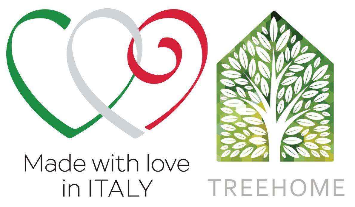 Artigianato Italiano, la natura in casa tua.