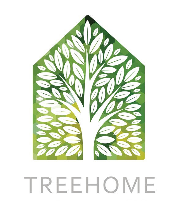 treehome-casa-bio-legno